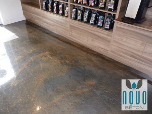 cafe-europa-epoxy-metallique-3