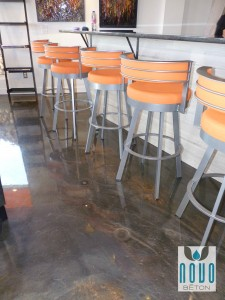cafe-europa-epoxy-metallique-8