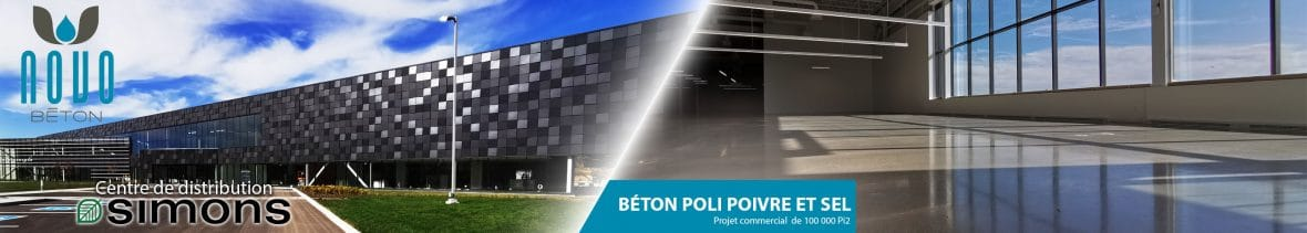 CENTRE-DISTRIBUTION-SIMONS-100000PI2-BÉTON-POLI-2019-2