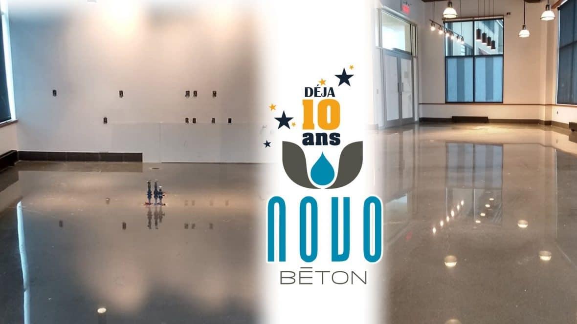 Béton-poli-Café-DÉJA-10-ANS