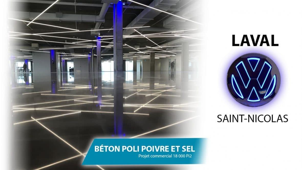 LAVAL-VOLKS-ST-NICHOLAS-BÉTON-POLI-2020-bon-format-1